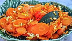 Snack Recipes, Snacks, Salads, Chips, Vegetables, Fruit, Mad, Snack Mix Recipes, Appetizer Recipes