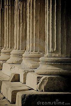 63 best ancient greek architecture images on pinterest ancient