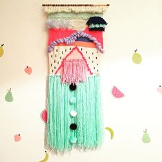In its all beauty.. Oh! I love quirky designs! They bring fun, colour and…