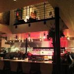 Lure, Atlanta: See 247 unbiased reviews of Lure, rated 4.5 of 5 on TripAdvisor and ranked #41 of 3,673 restaurants in Atlanta.