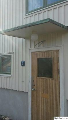 Architecture Details, Modern Architecture, Marble Floor, Tile Floor, Villa, Door Stop, Wooden Dolls, Interior Walls, Boy Room