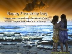Friendship Wallpapers With Quotes Free Download For Desktop  Friendship Wallpapers In HD With Quotes