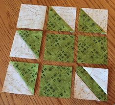 table runner pattern, table runner wedding Sew a Thanksgiving Table Runner with Fall Leaf Quilt Blocks – Craft Picnic. Thanksgiving Table Runner, Table Runner And Placemats, Table Runner Pattern, Quilted Table Runners, Fall Table Runner, Table Runner Tutorial, Halloween Table Runners, Thanksgiving Centerpieces, Quilt Block Patterns