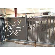 Image result for cnc cutting gate designs Front Gate Design, Main Gate Design, Indian Living Rooms, Front Gates, Ceiling Design, Cnc, Ceilings, Circuit, Electronics