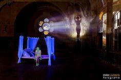 Flickr Light Painting, Concert, Recital, Festivals