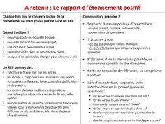 Macrogantt logiciel de diagramme de gantt gratuit sous excel rapport dtonnement positif ccuart Images