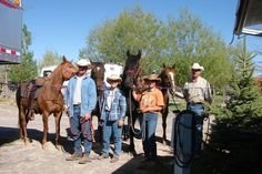 Capitol Reef National Park Camping - SandCreek RV Park National Park Camping, Capitol Reef National Park, National Parks, Rv Parks, Horses, Animals, Animales, Animaux, Horse