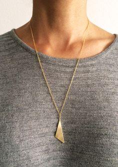 PANDORA Bracelets - Silver, Gold & Leather PANDORA