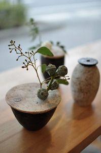 vase with lid via sou sou