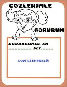Kindergarten, Crafts For Kids, Preschool, Snoopy, Education, Black And White, Comics, Handmade, Fictional Characters