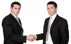 Tips on interviewing executives - That White Paper Guy White Paper, Interview, Guys, Boyfriends, Boys, Men