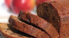 pao-de-banana-com-chocolate-sem-acucar-e-sem-gluten