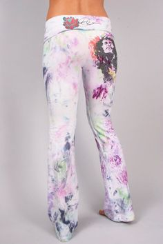 Jam Rok Yoga PantsYou can find Spandex and more on our website. Yoga Pants Outfit, Yoga Capris, Lounge Shorts, Height And Weight, Fashion Pants, Women's Fashion, Design Your Own, Wearable Art, Leggings