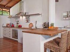 19 Elegant L Shaped Kitchen Design Ideas Kitchens and House