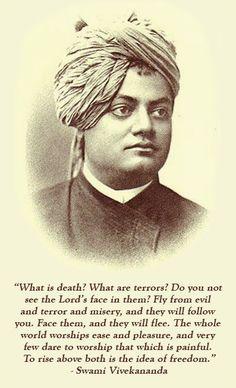 Swami Vivekananda on Freedom Hd Quotes, Quotable Quotes, Wisdom Quotes, Motivational Quotes, Inspirational Quotes, Qoutes, Swami Vivekananda Wallpapers, Swami Vivekananda Quotes, Spiritual Thoughts