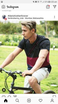 Role Model bruh love u bhai . Indian Aesthetic, Aesthetic Body, Boy Poses, Poses For Men, Photo Pose For Man, Danish Men, Cute Boys Images, Danish Style, I Love Justin Bieber