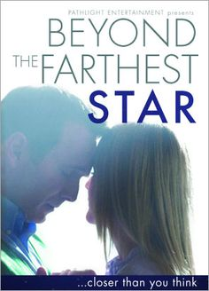 Beyond the Farthest Star (2013) A twist of fate brings the national spotlight to a forgotten Texas town, and a once famous preacher has an opportunity to regain his former glory or seize one last chance to restore his fractured family. Renée O'Connor, Todd Terry, Cherami Leigh...TS Christian