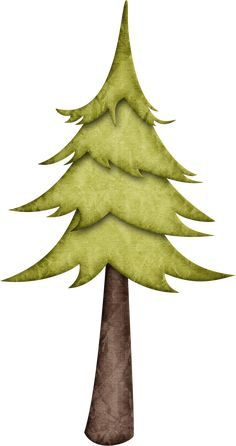 Best ideas for pine tree silhouette painting clip art Pine Tree Silhouette, Silhouette Painting, Kiefer Silhouette, Tree Clipart, Tree Quilt, Camping Theme, Christmas Art, Christmas Clipart, Summer Crafts