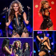 Beyonce-Super-Bowl-Halftime-Show-New-Orleans