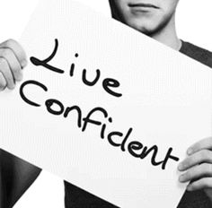 "Niall against bullying ""Live confident"""