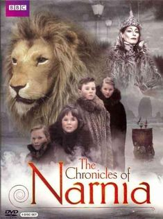 With the silver chair, the bbc decided to bring their narnia adaptations to an. The silver chair british broadcasting corporation bbc, morningstar. The silver chair bbc watch online. Narnia 4, Narnia Movies, Narnia Wardrobe, Wardrobe Tv, Science Fiction, The Silver Chair, Mystery, Sunday School Kids, Bbc Tv Series