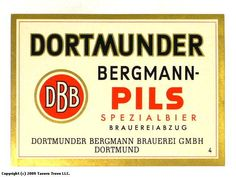 Sell Your Stuff, Beer Labels, Good Old, Brewery, Coca Cola, Beer Coasters, Dortmund, Quotes, Coke