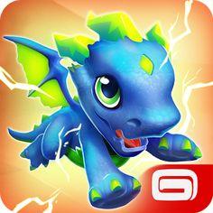 Dragon Mania Legends 2.1.0 Mod Apk (Unlimited Money) Download - Android Full Mod Apk apkmodmirror.info ►► http://www.apkmodmirror.info/dragon-mania-legends-2-1-0-mod-apk-unlimited-money/