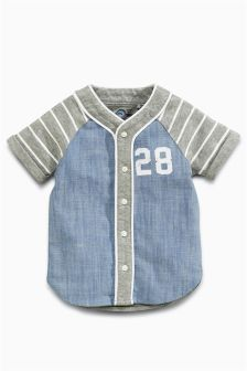 Buy Younger Boys Shirts from the Next UK online shop Baby Boy Dress, Baby Boy Outfits, Kids Outfits, Baby Kids Wear, Boys Wear, Baby Boy Fashion, Kids Fashion, African Shirts For Men, Boys Kurta