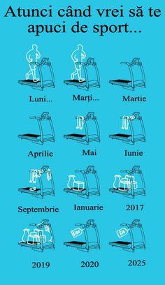 Cynical Art by Eduardo Salles - Neatorama Funny Photos, Funny Images, Haha Funny, Hilarious, Funny Stuff, Awesome Stuff, Funny Shit, Random Stuff, Spanish Memes