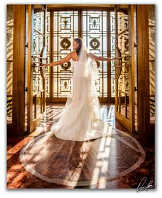 Some Of Our Favorite Magazine Covers That Oscar Has Created For Wedding Publications Locations Longue Vue House And Gardens New Orleans La V
