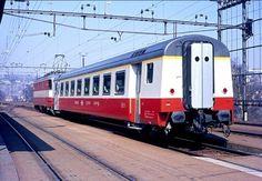 Locomotive, Swiss Railways, Model Trains, Switzerland, Transportation, Around The Worlds, Coaches, Airplane, Electric