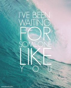 avicii someone like you quotes tumblr - Cerca amb Google