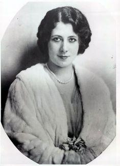 Elisabeth von Gutmann.