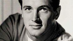 Rock Hudson (17 November 1925 – 2 October 1985) - American actor