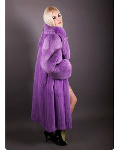 #fur #furcoat #coat #style #fashion #lookbook #beautiful #girl #musthave #futro #pelz #pellicce #мех #шуба #шубы #москва #follow #like #ootd #polishgirl #czechgirl #amazing #selfie #blonde #beautifulgirl #brunette
