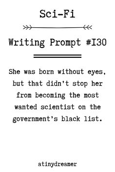 If you've been hitting a writer's block or just need a bit of inspiration for your sci-fi story, look at these 35 interest sci-fi story writing prompts! Writing Inspiration Prompts, Writing Prompts Romance, Writing Prompts Funny, Writing Prompts For Writers, Dialogue Prompts, Creative Writing Prompts, Writing Corner, Writing Promps, Book Writing Tips