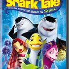 Math Movie Questions for Middle School! This is a 20 question worksheet that goes along with the movie Shark Tale. Students do not need to watch the movie to complete the questions. It in...