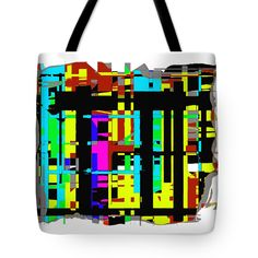 Awesome design prints by Tate Devros buy it today.