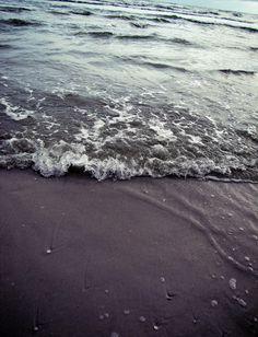 Treasure Island, FL #ocean #oceanscape #beach #photography Treasure Island, Beach Photography, Florida, Ocean, Outdoor, Outdoors, Beach Pictures, Outdoor Games, The Ocean