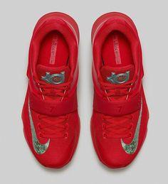 330e8b66 Kmart Womens Work Shoes Product ID:3167482706 #BiggestSizeInWomensshoes