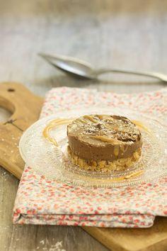 65 Best ideas for healthy recipes desserts chocolate raw vegan