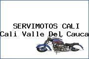 http://tecnoautos.com/wp-content/uploads/imagenes/concesionarios/motos/thumbs/servimotos-cali-cali-valle-del-cauca.jpg Teléfono y Dirección de SERVIMOTOS CALI, Cali, Valle del Cauca, Colombia - http://tecnoautos.com/actualidad/directorio/concesionarios-motos/servimotos-cali-cali-valle-del-cauca-colombia/