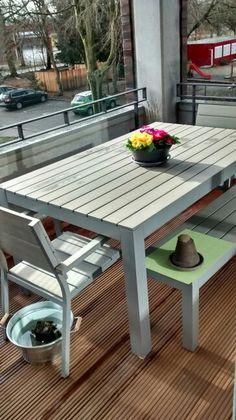 Ikea Grau balkon in grau grün ikea falster zuhause 3 balconies