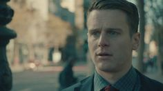 """""""Looking: The Movie"""" follows Patrick Murray, played by Jonathan Groff, as he returns to San Franci..."""