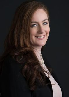 BKaye Realty & Insurance |   Mary Jo McDonald  http://www.bkaye.com/agent/mary-jo-mcdonald/