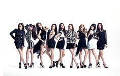 Girls-Generation-The-Best.jpg (2200×1400)