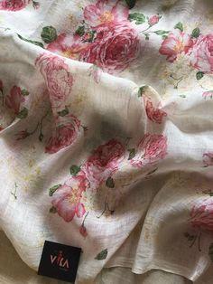 Tulsi Silks, Sharara Designs, Indian Silk Sarees, Trendy Sarees, Beautiful Saree, Indian Wear, Ethnic, Sari, Textiles