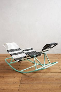 Shop the Dual Rocking Chair and more Anthropologie at Anthropologie today. Read customer reviews, discover product details and more.