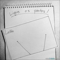 http://www.tediado.com.br/06/como-cada-signo-ligaria-dois-pontos-em-uma-folha/