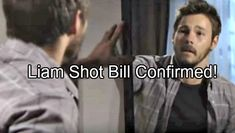 The Bold and the Beautiful Spoilers: Liam Confirmed as Shooter, Comes Clean and Takes The Fall – Bill Determines Son's Fate Softball Players, Fastpitch Softball, Softball Quotes, Softball Stuff, Take The Fall, Barcelona, Dance With You, Bold And The Beautiful, Be Bold
